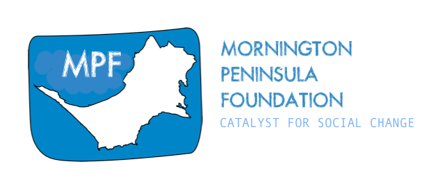 Mornington Peninsula Foundation